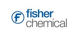 fisher-chemical