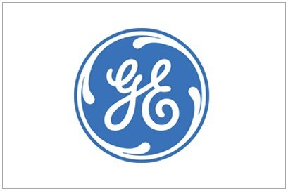 GE-logo-featured-brands